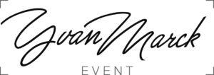 logo marck event
