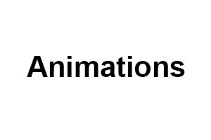 lien animations événementiel