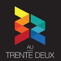 logo autrentedeux