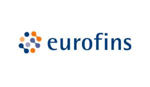 logo eurofin