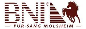 logo bni molsheim