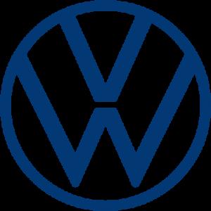 logo oblinger