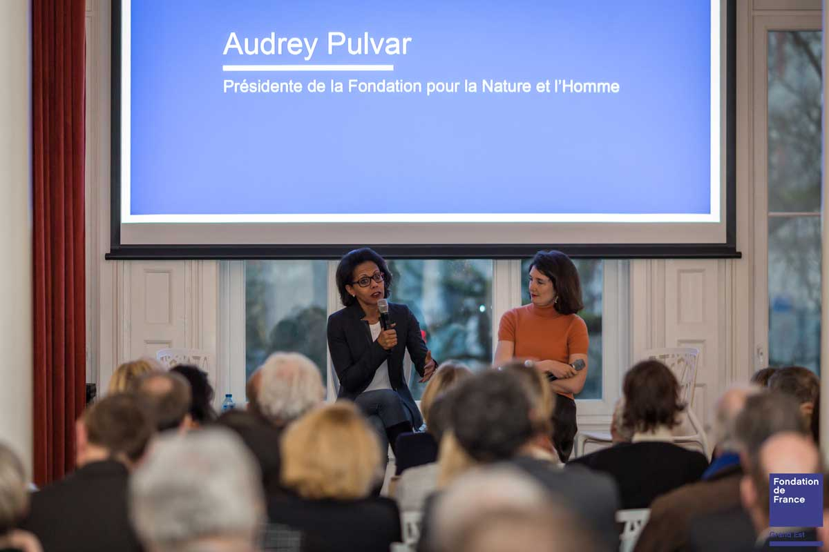 reportage photo fondation de france audrey pulva